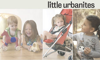 Littleurbanites