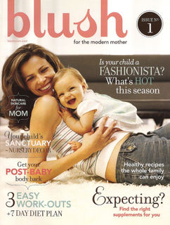 Crop-blush-cover-winter08