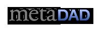 Metadad_logo