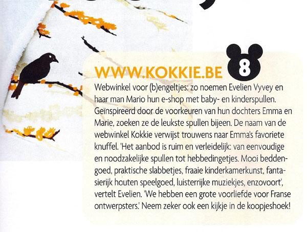 Goed-gevoel-detail-08-2009